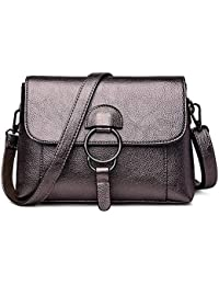Bronzo Scarpe Pochette Donna it Clutch borse e Amazon e 5wBqgxpp