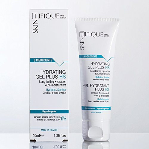 skintifique-gel-hydratant-plus-hs-creme-hydratante-intense-et-longue-duree-hydrate-apaise-et-repare-
