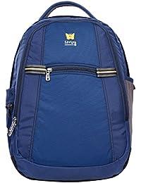 9672eeea23fe34 Liviya Backpacks: Buy Liviya Backpacks online at best prices in ...