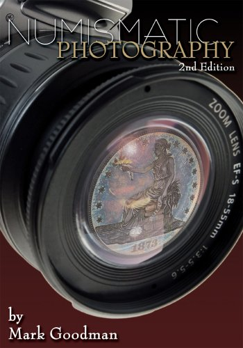 Numismatic Photography