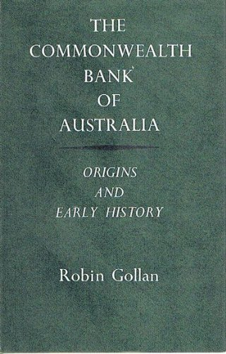 the-commonwealth-bank-of-australia-origins-and-early-history