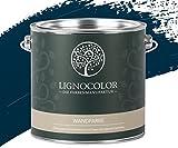 Lignocolor Wandfarbe Innenfarbe