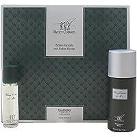 new product 78514 98bec Henry Cotton - Uomo / Fragranze e profumi: Bellezza - Amazon.it