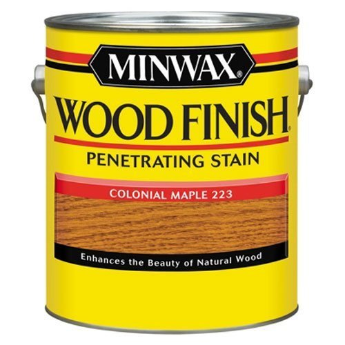 minwax-71005000-wood-finish-1-gallon-colonial-maple-by-minwax