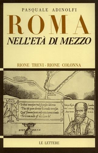 roma-nelleta-di-mezzo-rione-monti-rioni-trevi-e-colonna