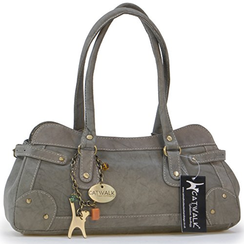catwalk-collection-carnaby-st-bolso-de-mano-cuero-gris