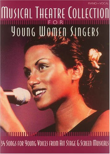 musical-theatre-collection-for-young-women-singers-pvg