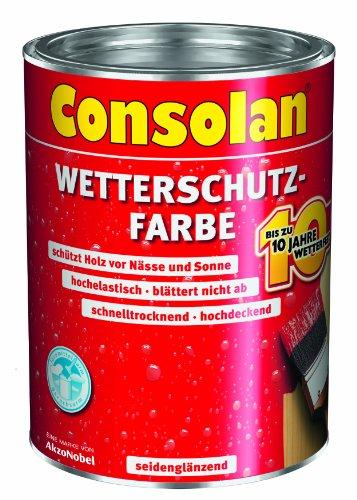 consolan-wetterschutz-farbe-5l-weiss
