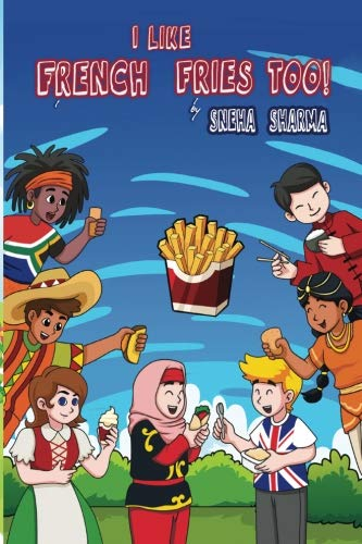 Download pdf i like french fries too pdf by sneha sharma full full supports all version of your device includes pdf epub and kindle version all books format are mobile friendly fandeluxe Gallery