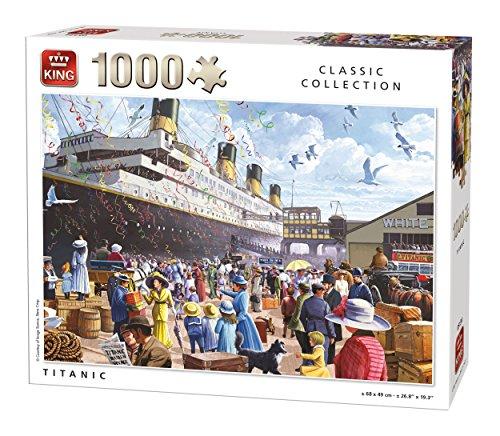king-titanic-jigsaw-puzzle-1000-pieces