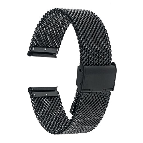 trumirr-22-millimetri-cinturino-milanese-stainless-steel-band-per-samsung-gear-s3-classic-frontier-g