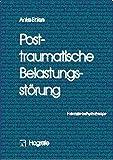 Posttraumatischen Belastungsstörung