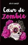 Coeur de zombie par Maud