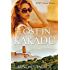 Lost In Kakadu (English Edition)