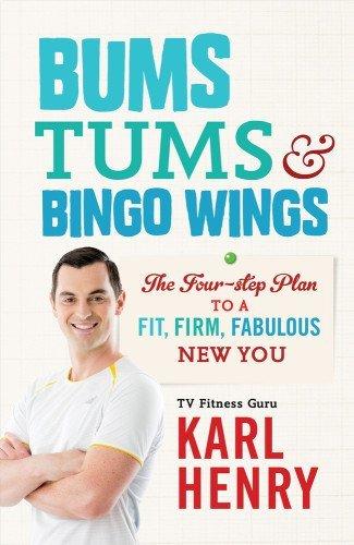 bums-tums-bingo-wings-by-karl-henry-3-jan-2013-paperback