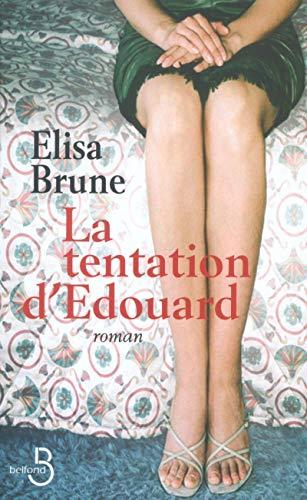 La Tentation d'Edouard