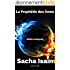 La Prophétie des Âmes: Edition Intégrale