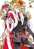 The Royal Tutor 7 (7)