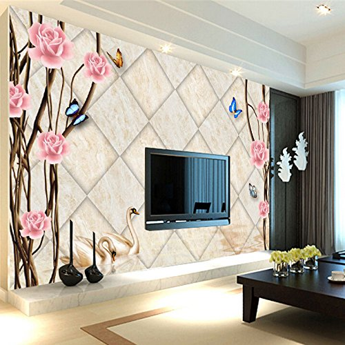 sdkky-salon-chinois-sans-couture-etanche-3dun-non-tisse-de-reduction-de-bruit-isole-wallpaper-prix-p