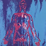 Sliver B/W Dive [Vinyl Single]