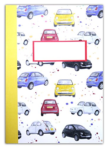 fiat-500-inspired-blank-notebook-updated