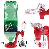 #6: Absales Fizz Saver Soda Dispenser Bottle Drinking Water Dispense Machine
