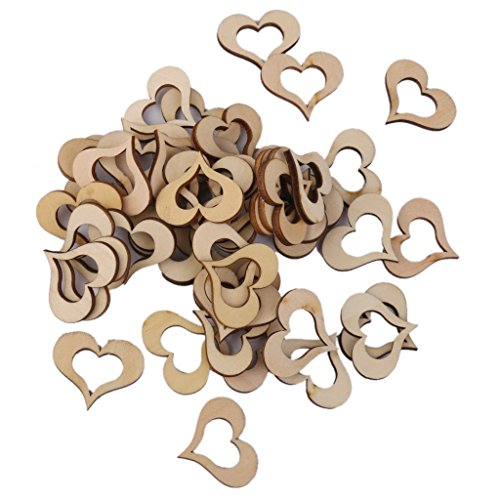 blank-hollow-wooden-heart-embellishments-crafts-30mm-pack-of-approx50pcs