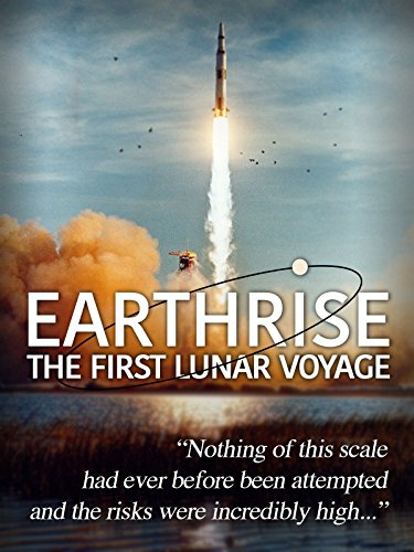 earthrise-the-first-lunar-voyage