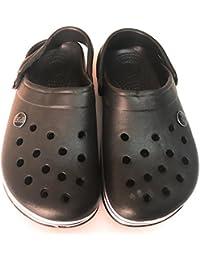 STAWNCH Crocs For Men  crocs For Boys  Clogs For Men   Clogs For Boys   Clogs And Mules   Comfort Crocs For Men...