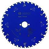 Bosch 2 608 644 064 235mm 1pezzo(i) lama circolare