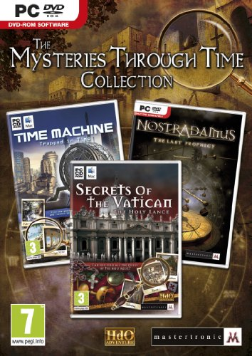 mysteries-through-time-collection-pc-cd