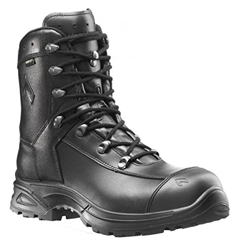 Haix - Chaussures De Protection Pour Les Hommes, La Couleur, La Taille 48 Eu / Uk 13