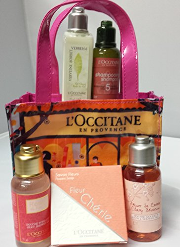 loccitane-floral-collection-de-noel-avec-roses-en-renies-cherry-blossom-et-verveine