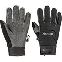 Marmot Men's Xt Gloves