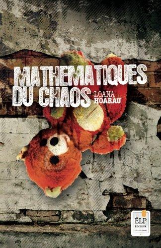 Mathématiques du chaos par Loana Hoarau