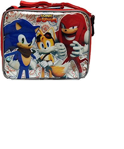 lunch-bag-sonic-the-hedgehog-sonic-boom-kit-case-new-115153