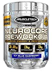Muscletech Neurocore Pro Series Creatine (255gm / 0.56lbs, Raspberry)