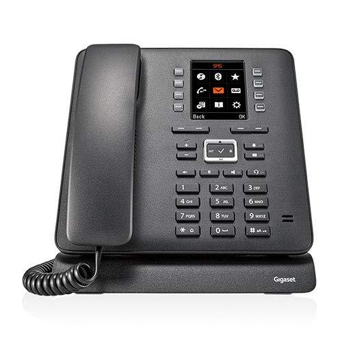 Gigaset Maxwell C - Comprar Teléfonos Inalámbricos IP Baratos