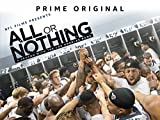 All or Nothing: A Season with the Los Angeles Rams - Staffel 2 [OV/OmU]
