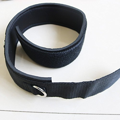 Zoom IMG-2 wellsem elastici di resistenza per