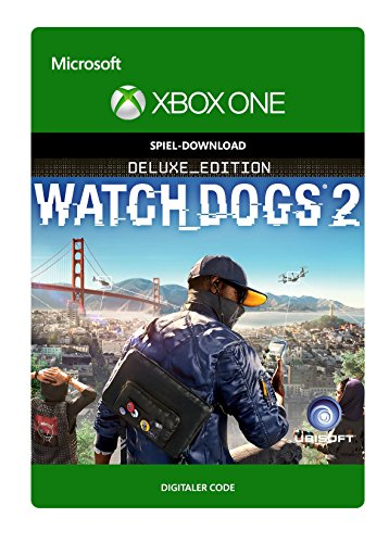 watch-dogs-2-deluxe-vollversionxbox-one-download-code
