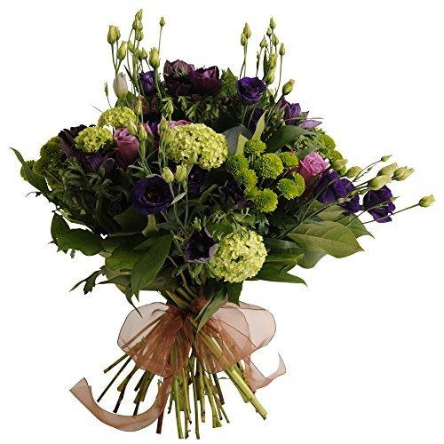 wild-meadow-flower-bouquet-chocolates-fresh-flower-fast-delivery-birthday-flowers-anniversaries-than
