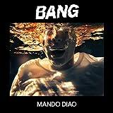 Bang -