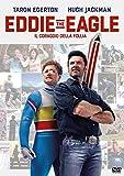 Eddie The Eagle - Il Coraggio Della Follia [Import anglais]