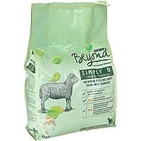 Lebensmittel komplett f/ür Hunde Erwachsene ab 10/Monate in auf Gusto Salmon /& Potato