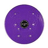 Stepper, Fdrirect Körper Twister Boards Taille Wiggling Platte Torsion Exercsie Reflexzonenmassage...