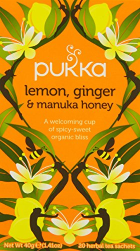 pukka-organic-lemon-ginger-and-manuka-20-tea-bags-pack-of-4
