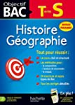 Objectif Bac - Histoire-G�ographie Te...