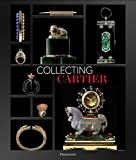 Collecting Cartier: An Eye for Excellence