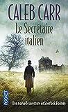 Telecharger Livres Le Secretaire italien (PDF,EPUB,MOBI) gratuits en Francaise